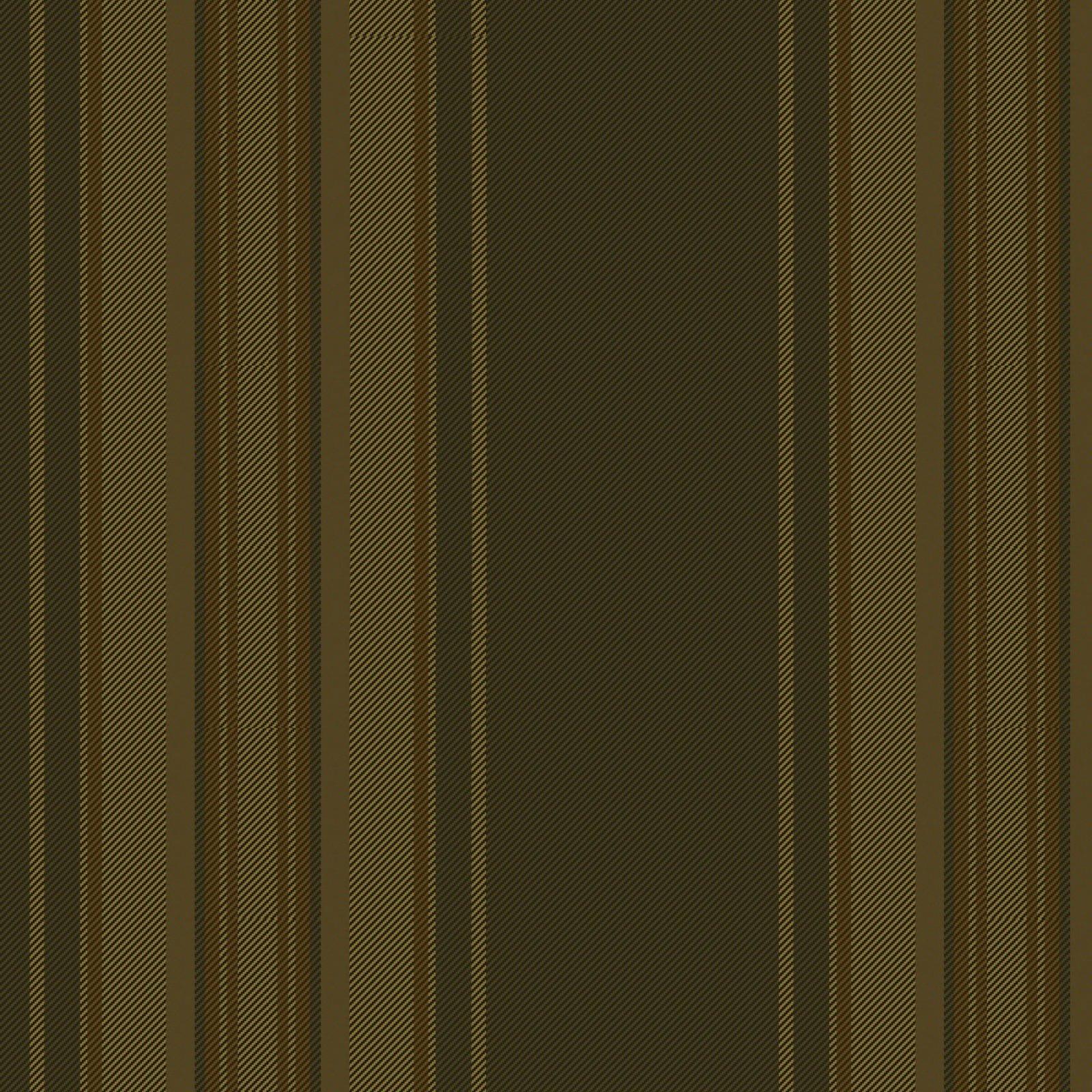 One Sister Green Ticking Yarn Dye 8617Y-66