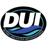 DUI Online