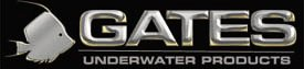 Gates Underwater Housings
