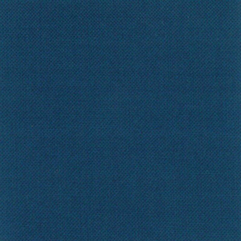 Bella Solids Prussian Blue