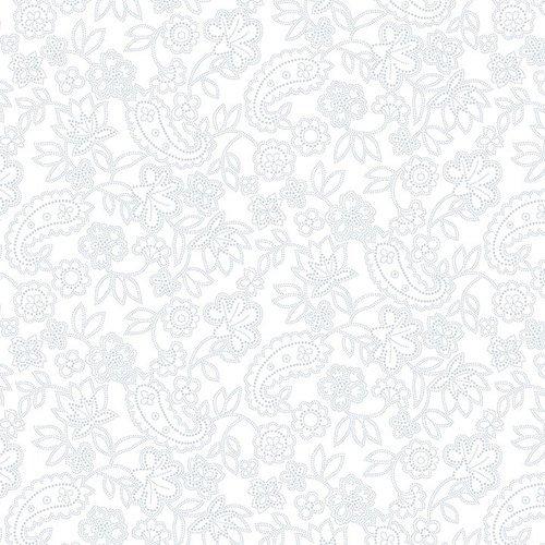 1874-01W WHITE