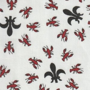 Fabric Finders # 2237