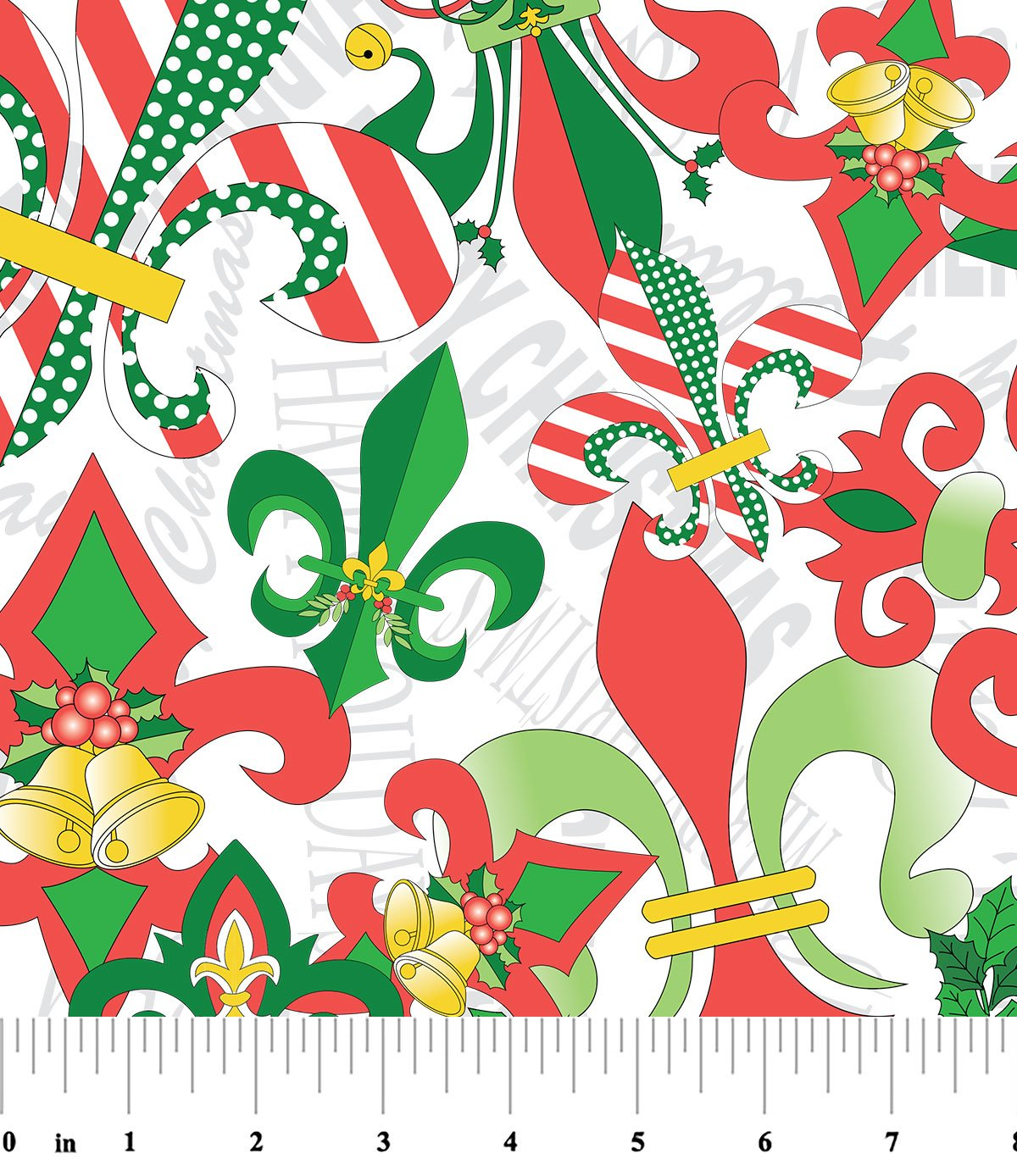 Fabric Finders  #  2280
