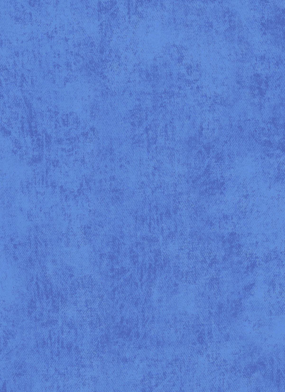 3212-037 Denim - Lapis Fabric