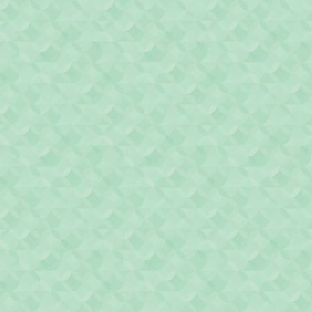 Crayola Kaleidoscope  Magic Mint