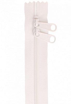 byannie.com 30 Zippers
