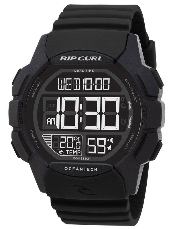 Rip Curl Drifter Digital Watch