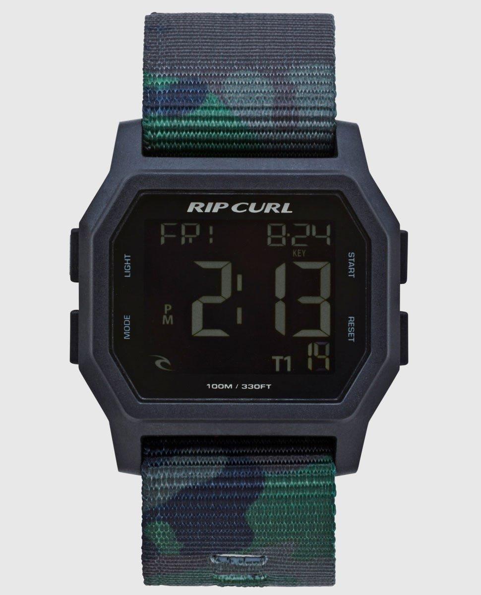 Rip Curl Atom Watch Webbing
