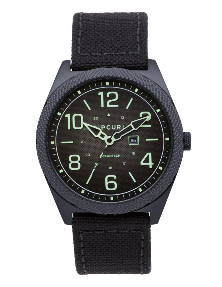 Rip Curl Striker Watch