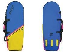 Catch Surf Board Bag