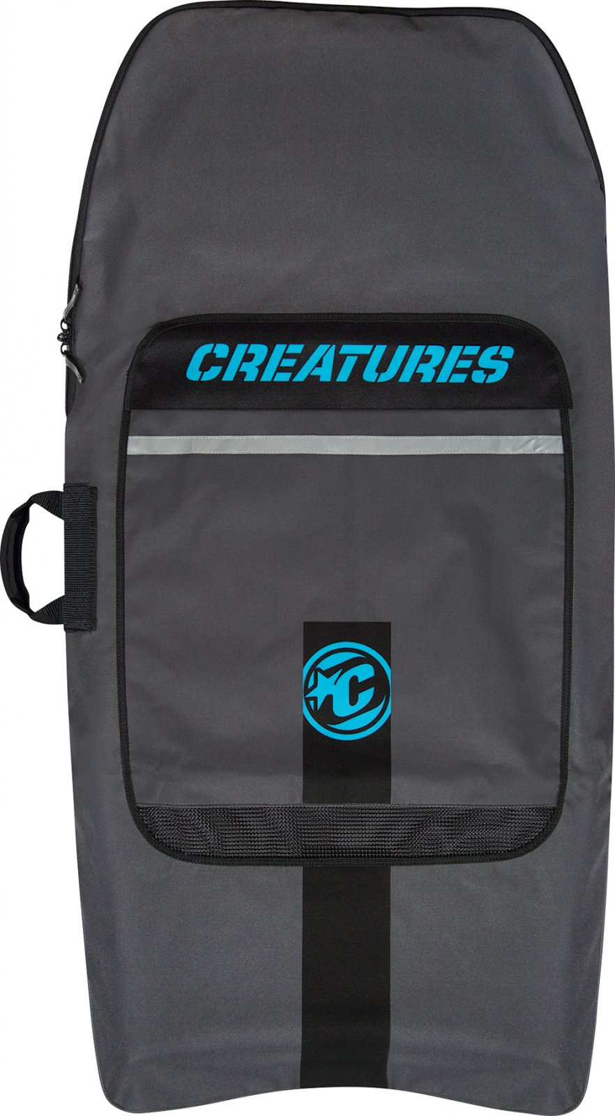 Creatures of Leisure Bodyboard Day Use Bag