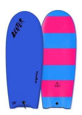 Catch Surf Beater Original 48 Finless '18