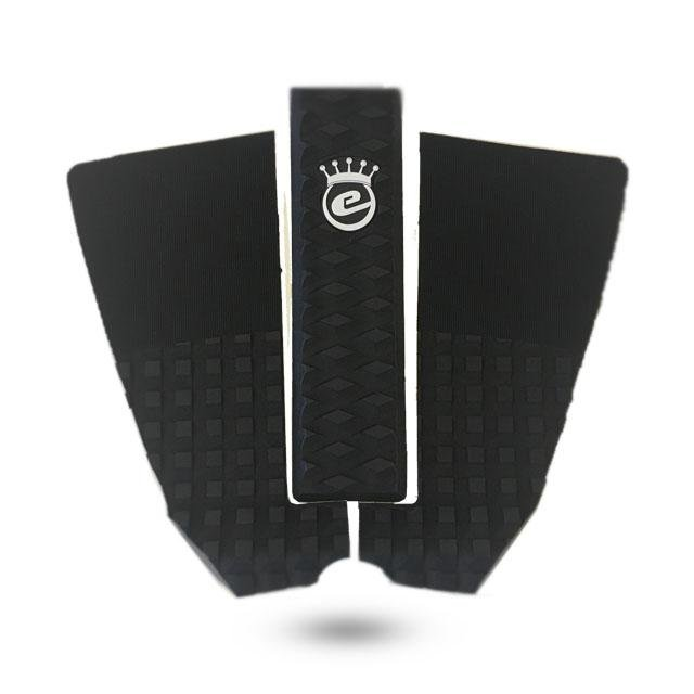 Exile Standard Tail Traction Pad