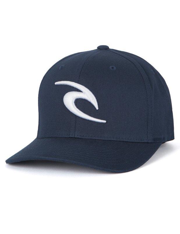 Rip Curl RC Icon Flexfit Hat