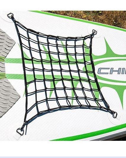 Chinook SUP Cargo Net