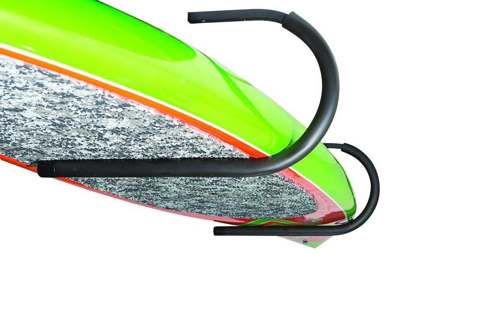 COR Surf Ceiling Rack