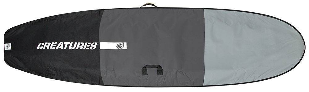 Creatures of Leisure SUP Day Use Bag