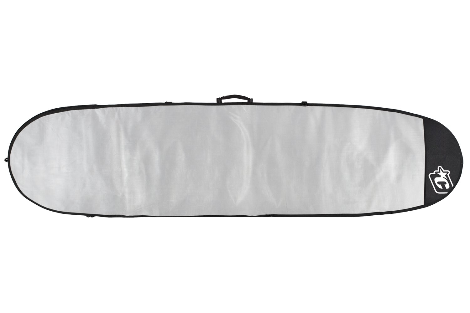 Creatures of Leisure SUP Lite Bag