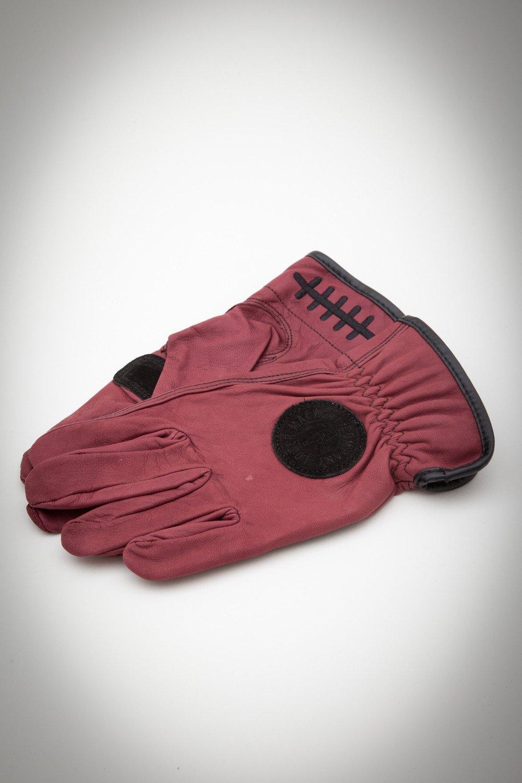 Loser Machine Death Grip Glove Oxford