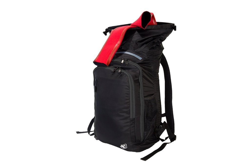 Creatures of Leisure Dry Lite Voyager 2.0 Surfpack