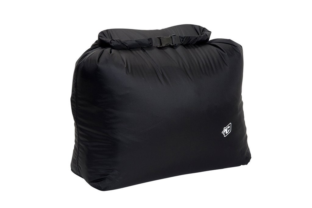 Creatures of Leisure Dry Lite Wetsuit Bag