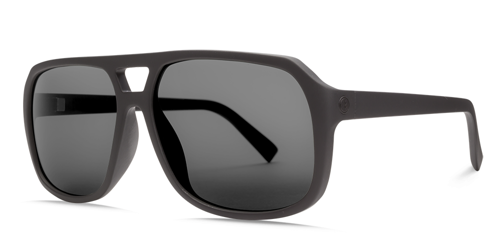 Electric Dude Polarized