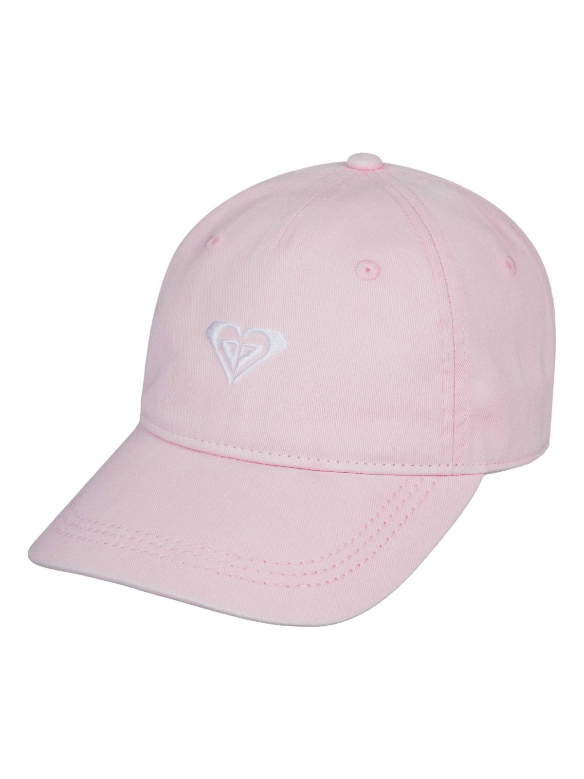 Roxy Girls Dear Believer Hat