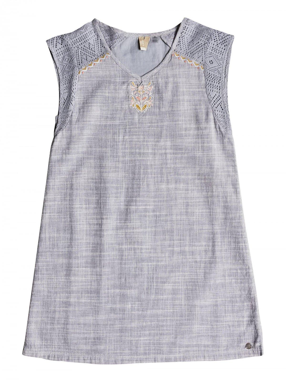 Roxy Such A Dream Dress Blues
