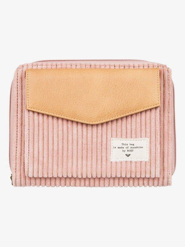Roxy Always Vintage Wallet