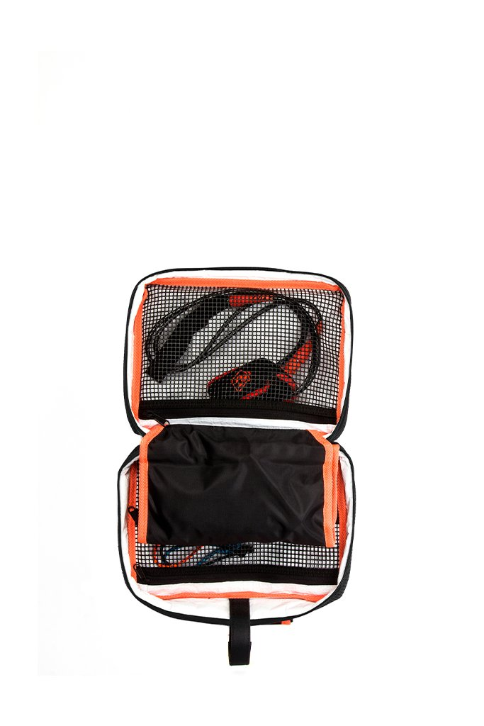 Creatures of Leisure Surf Accesories Case