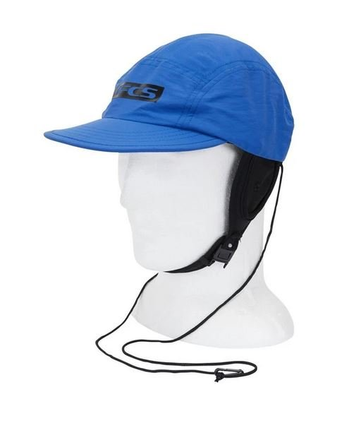 Essential Surf Cap Hat