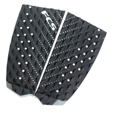 FCS Essential Series T2 Traction Pad