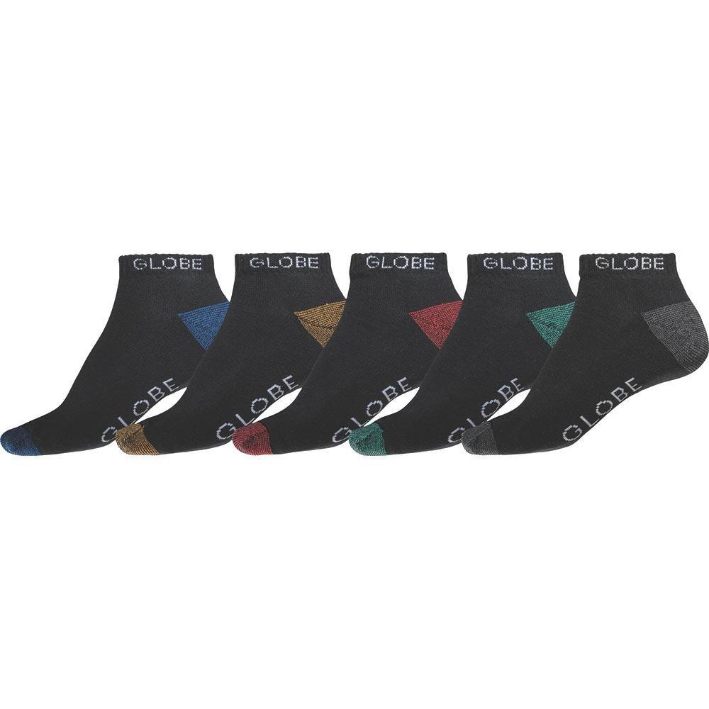 8723ec6b4d71d1 Socks