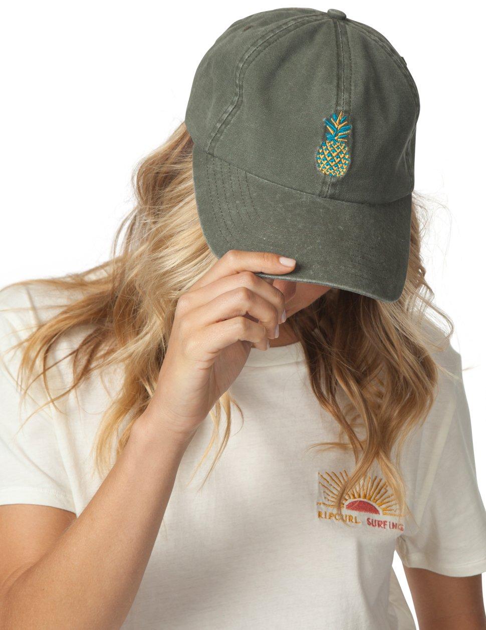 Rip Curl Beach Stitch Cap - 9349193562157 2ce4b644adb6