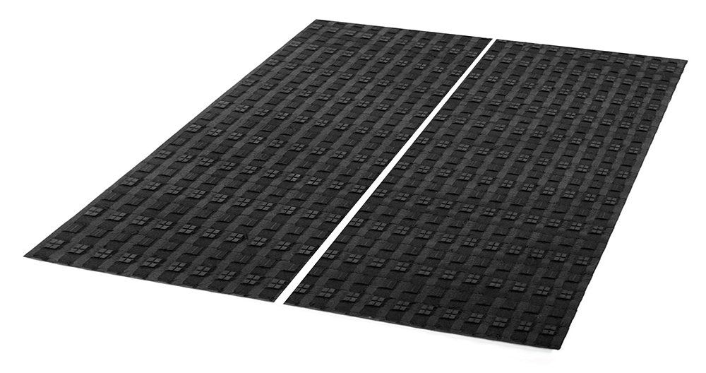 Creatures of Leisure Grip Sheet Traction Pad '21
