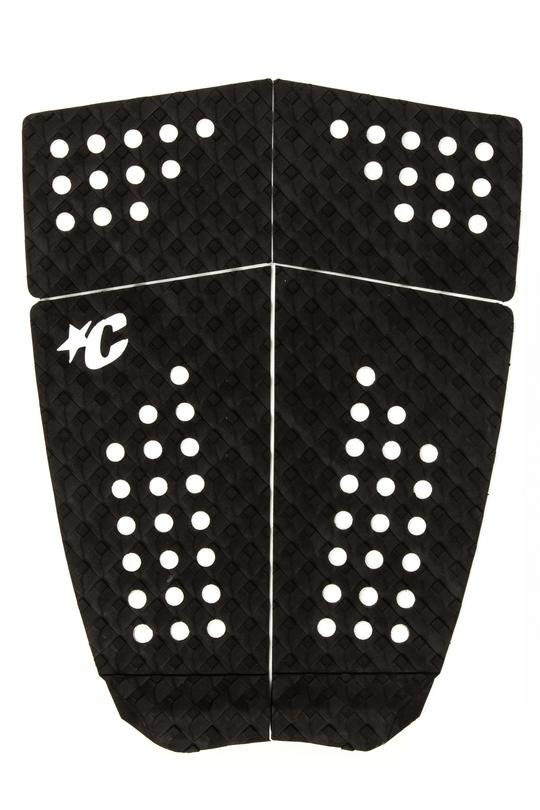Creatures of Leisure Longboard Traction Pad '20