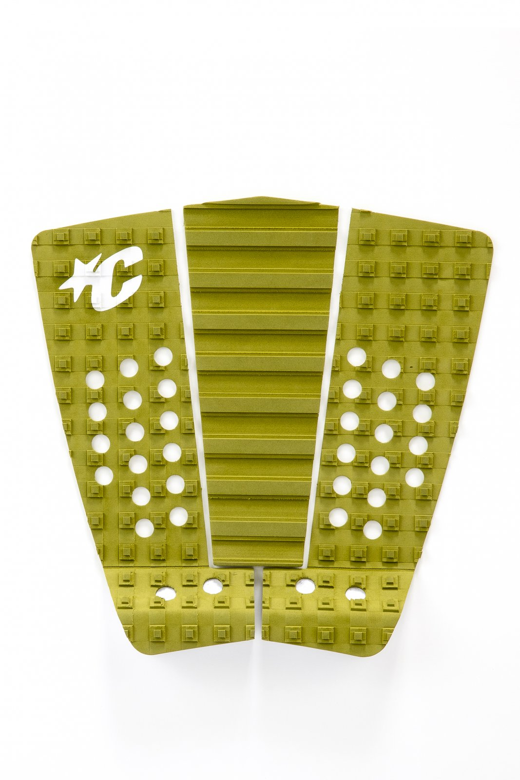 Creatures of Leisure Mitch Coleborn '20 Traction Pad