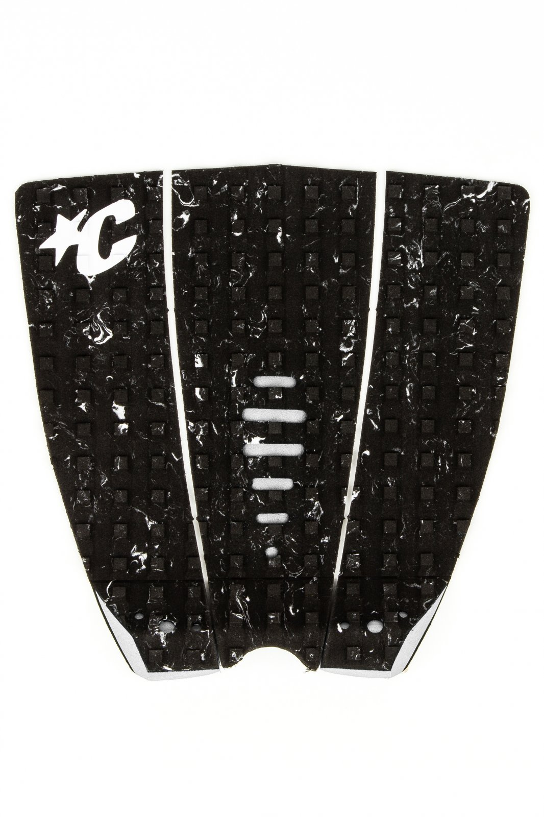 Creatures of Leisure Mick Fanning Lite '19 Traction Pad