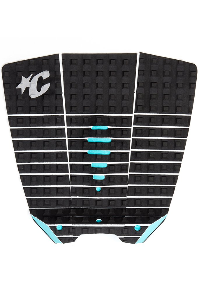 Creatures of Leisure Mick Eugene Fanning '18 Traction Pad