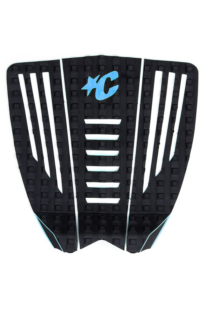 Creatures of Liesure Nat Young '18 Traction Pad