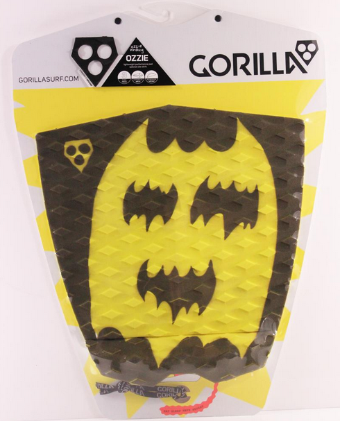Gorilla Grip Ozzie Wright Traction Pad