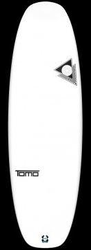 Firewire HE Evo Surfboard (Special Order)