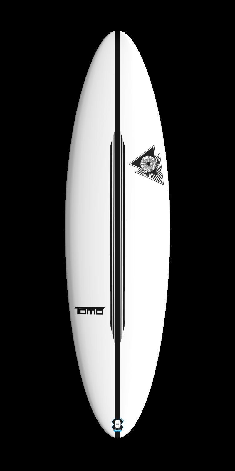 Firewire LFT Hydronaut Surfboard (Special Order)
