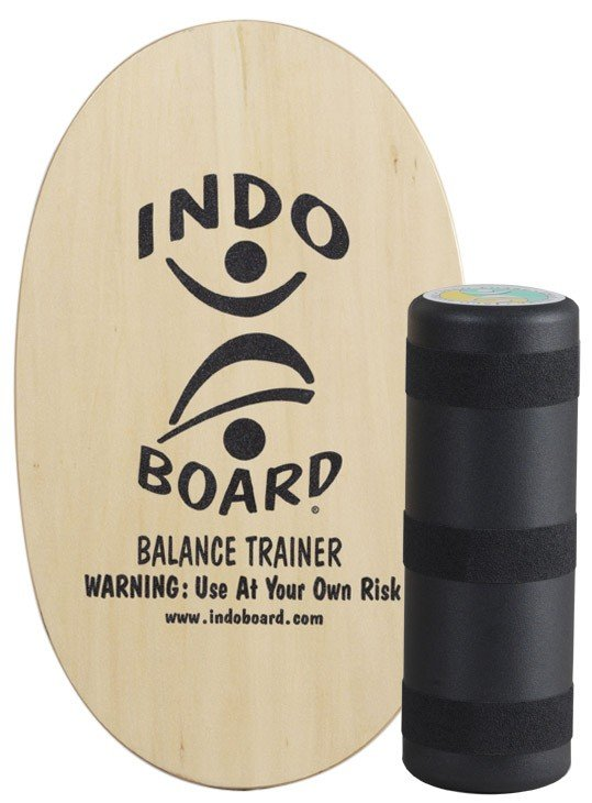 Indo Board Original with Roller