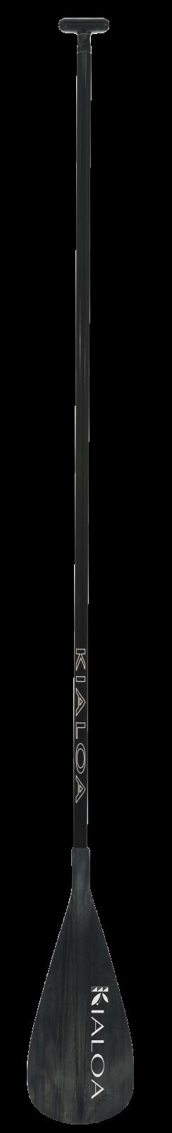 Kialoa Insanity Carbon Fixed Small Blade Ergo - T