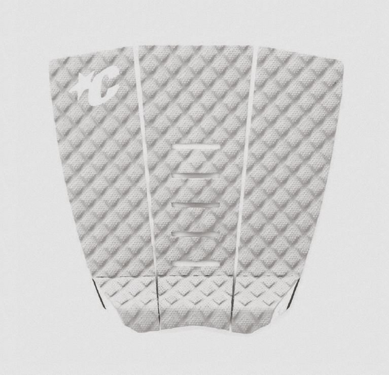 Creatures of Leisure Jack Freestone '19 Lite Traction Pad