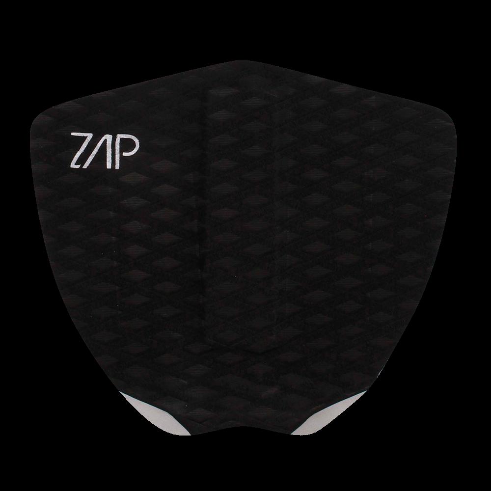 Zap Lazer Tail Pad Skimboard Traction Pad