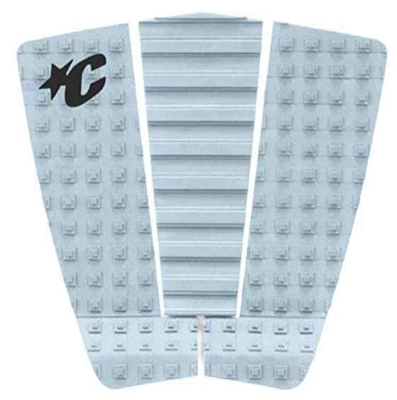 Creatures of Leisure Mitch Coleborn '19 Lite Traction Pad