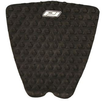 Prolite Basic Flat Traction Pad