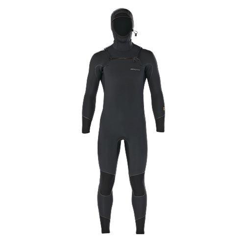Patagonia R3 Front Zip Hooded Fullsuit